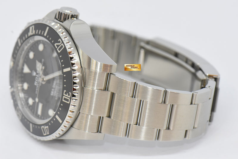 products/GML2107_-_Rolex_Oyster_Deepsea_Sea-Dweller_44mm_126660_Black_NEW_-_7.JPG