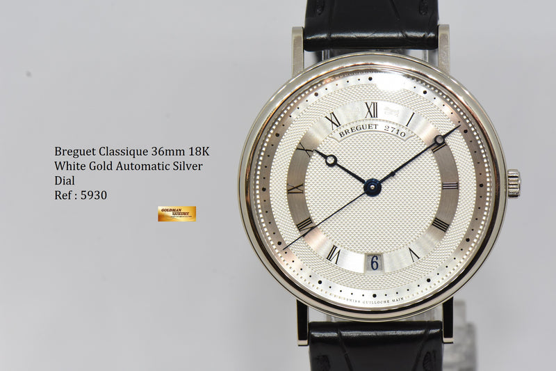 products/GML2114_-_Breguet_Classique_36mm_18K_White_Gold_Automatic_5930_-_11.JPG