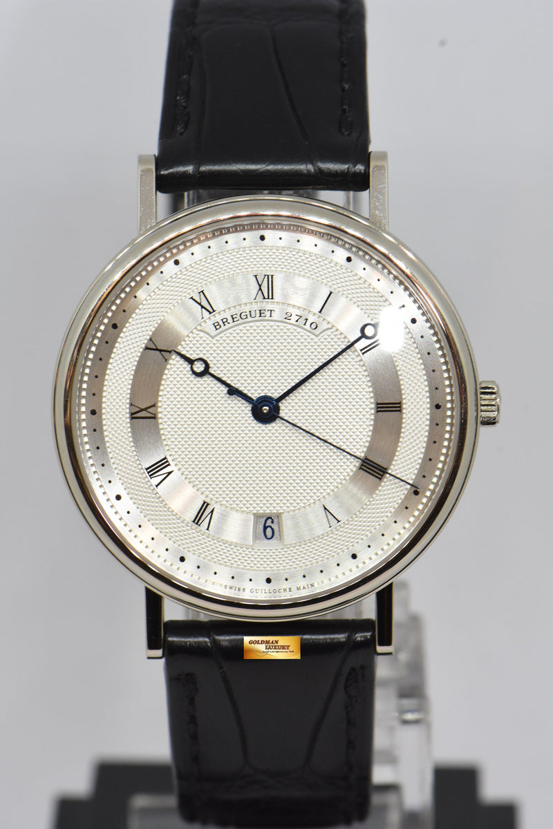products/GML2114_-_Breguet_Classique_36mm_18K_White_Gold_Automatic_5930_-_1.JPG