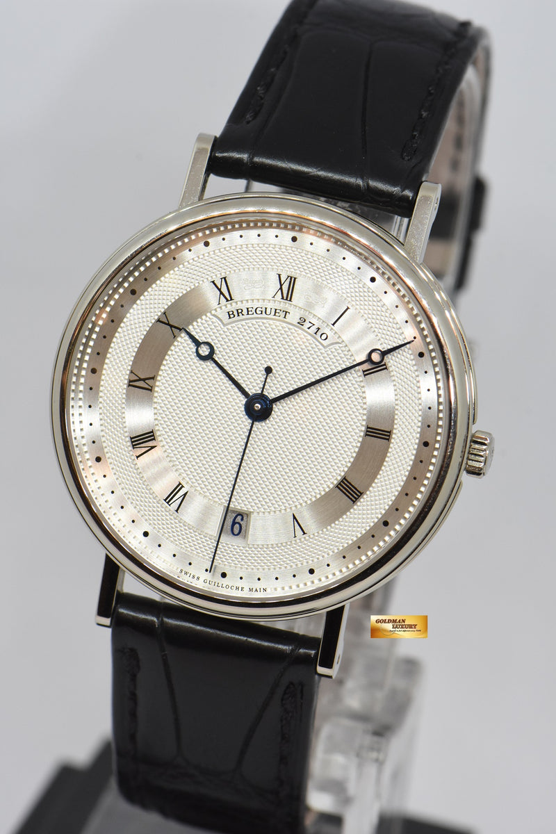 products/GML2114_-_Breguet_Classique_36mm_18K_White_Gold_Automatic_5930_-_2.JPG