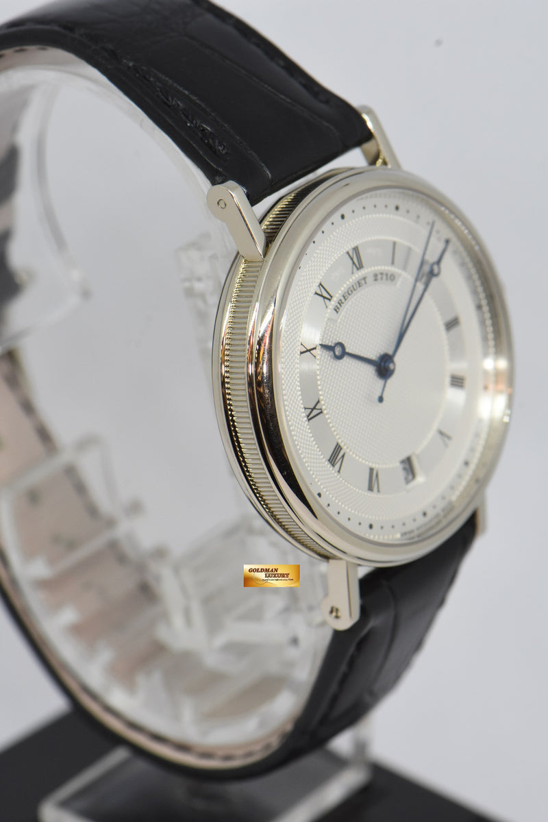 products/GML2114_-_Breguet_Classique_36mm_18K_White_Gold_Automatic_5930_-_4.JPG