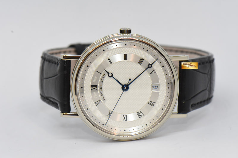 products/GML2114_-_Breguet_Classique_36mm_18K_White_Gold_Automatic_5930_-_5.JPG