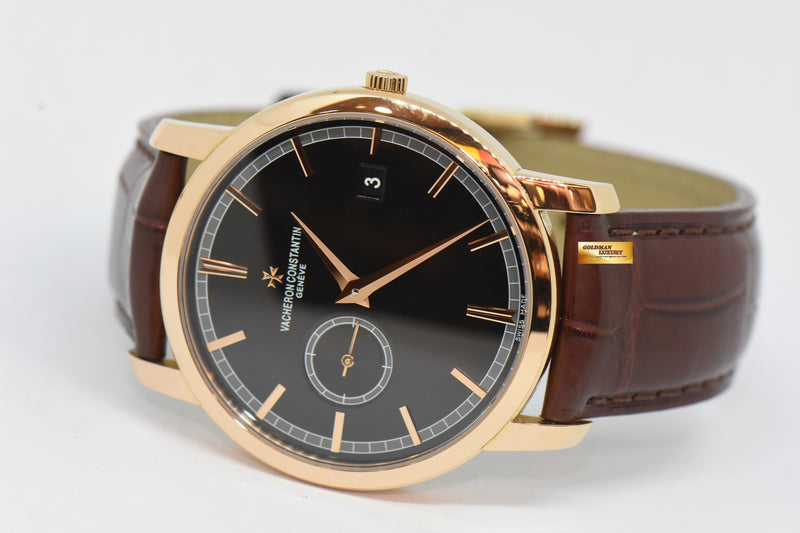 products/GML2115_-_Vacheron_Constantin_Traditionnelle_18K_Rose_Gold_Automatic_87172_-_10.JPG