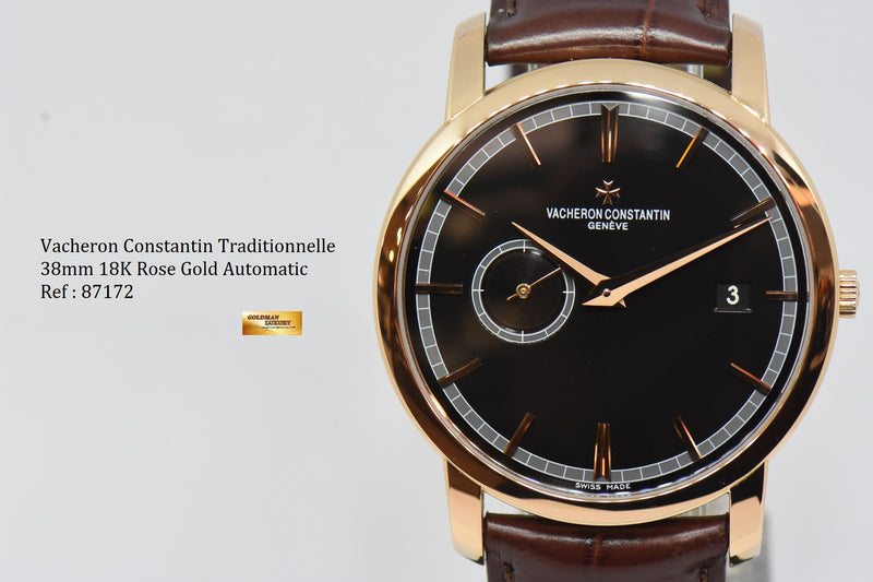products/GML2115_-_Vacheron_Constantin_Traditionnelle_18K_Rose_Gold_Automatic_87172_-_11.JPG