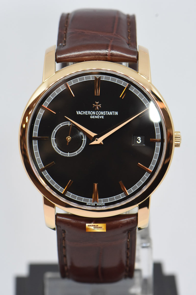 products/GML2115_-_Vacheron_Constantin_Traditionnelle_18K_Rose_Gold_Automatic_87172_-_1.JPG