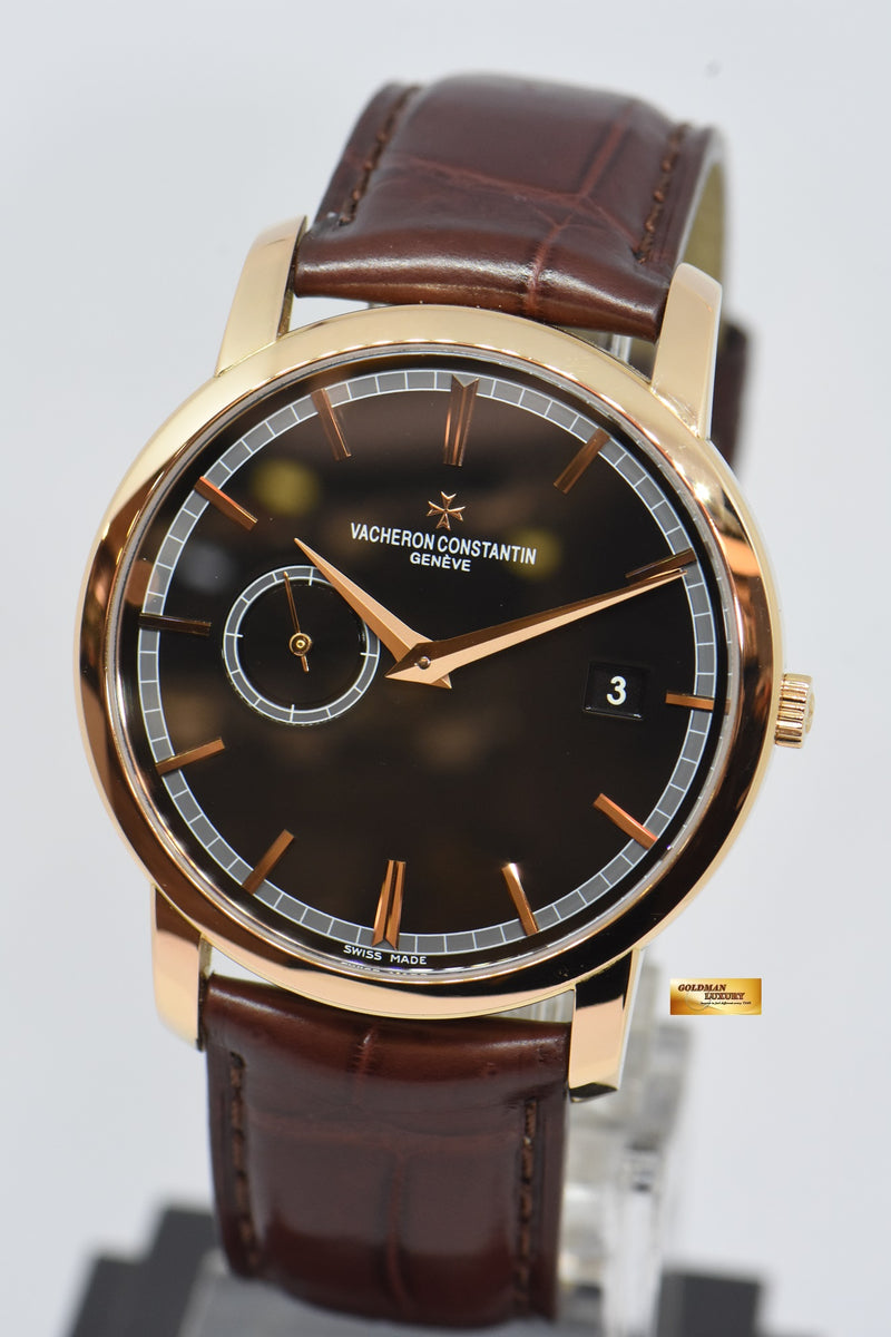 products/GML2115_-_Vacheron_Constantin_Traditionnelle_18K_Rose_Gold_Automatic_87172_-_2.JPG