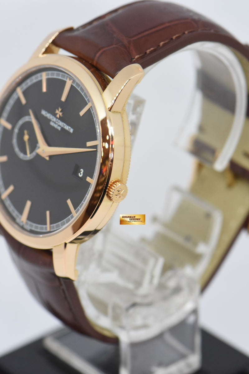 products/GML2115_-_Vacheron_Constantin_Traditionnelle_18K_Rose_Gold_Automatic_87172_-_3.JPG