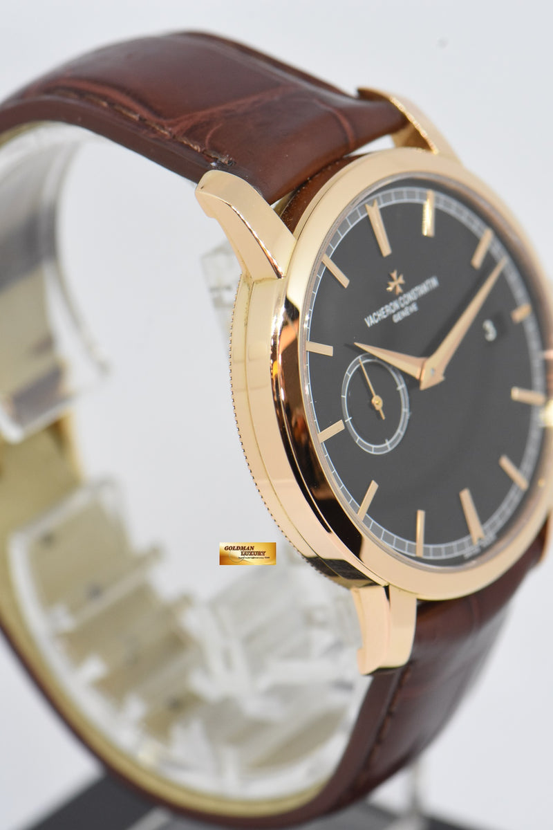 products/GML2115_-_Vacheron_Constantin_Traditionnelle_18K_Rose_Gold_Automatic_87172_-_4.JPG