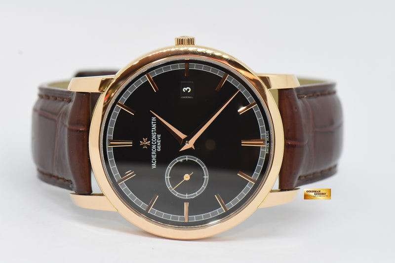 products/GML2115_-_Vacheron_Constantin_Traditionnelle_18K_Rose_Gold_Automatic_87172_-_5.JPG
