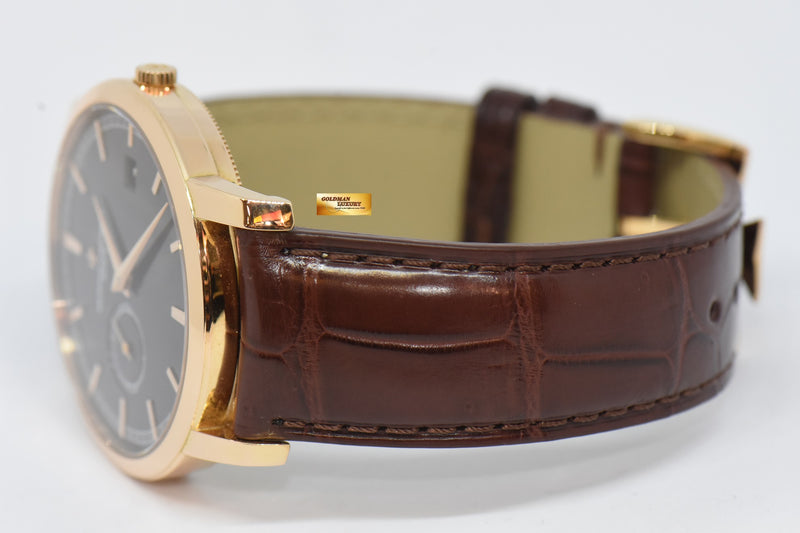 products/GML2115_-_Vacheron_Constantin_Traditionnelle_18K_Rose_Gold_Automatic_87172_-_6.JPG