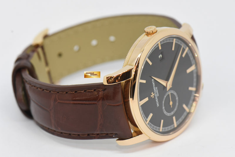 products/GML2115_-_Vacheron_Constantin_Traditionnelle_18K_Rose_Gold_Automatic_87172_-_7.JPG