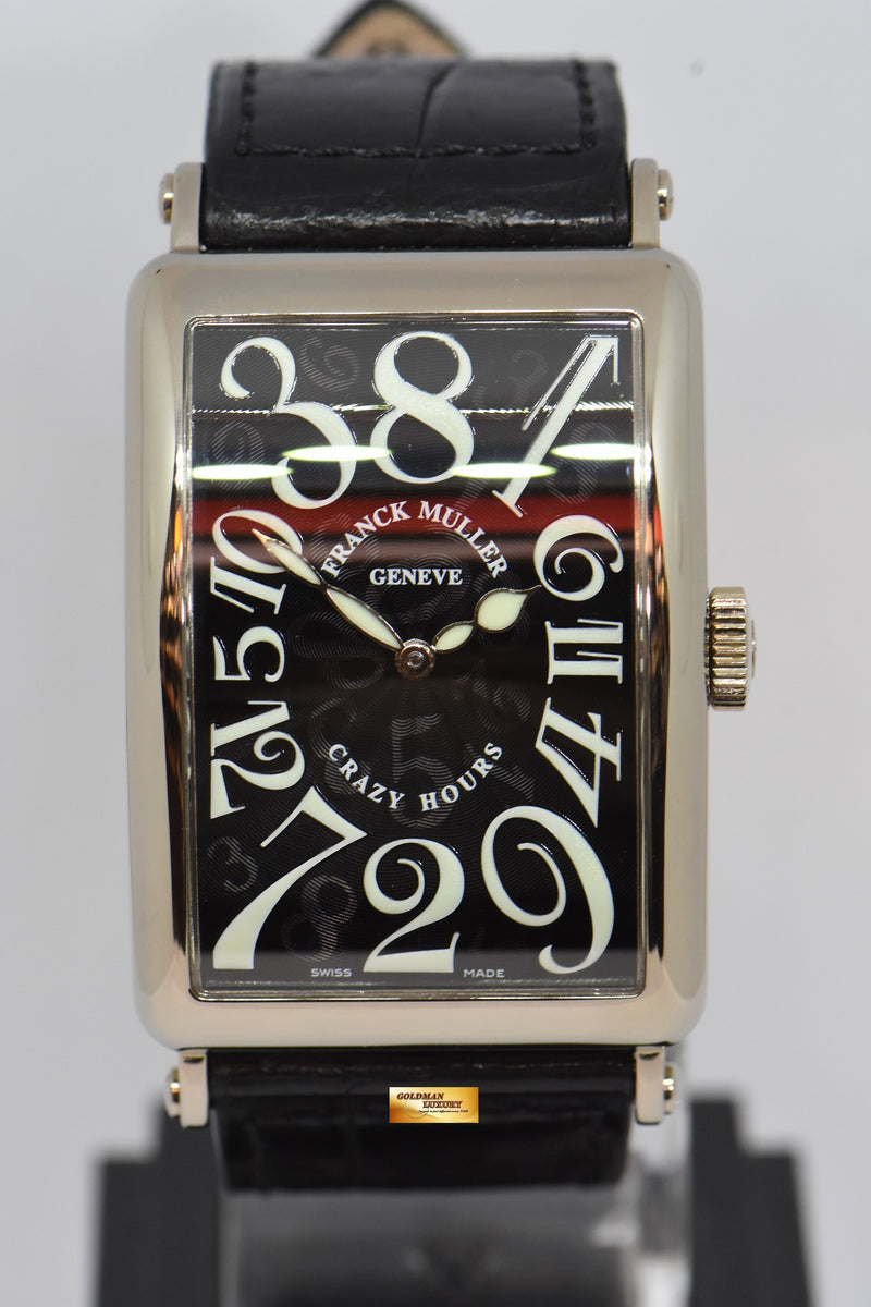 products/GML2118_-_Franck_Muller_Long_Island_Crazy_Hours_18K_White_Gold_Mens_1200CH_-_1.JPG