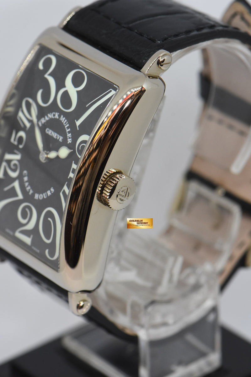 products/GML2118_-_Franck_Muller_Long_Island_Crazy_Hours_18K_White_Gold_Mens_1200CH_-_3.JPG