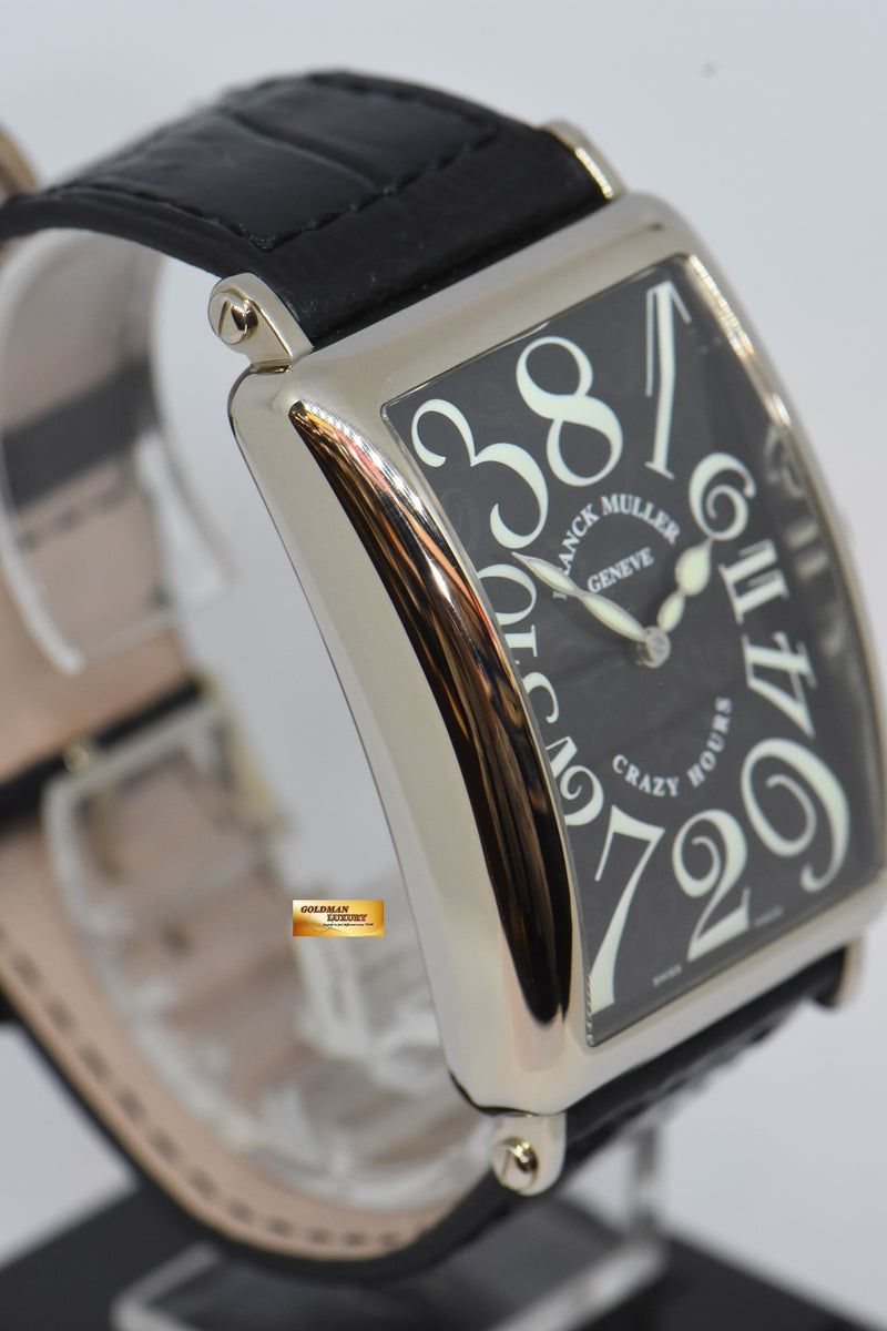products/GML2118_-_Franck_Muller_Long_Island_Crazy_Hours_18K_White_Gold_Mens_1200CH_-_4.JPG