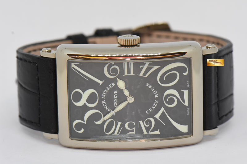 products/GML2118_-_Franck_Muller_Long_Island_Crazy_Hours_18K_White_Gold_Mens_1200CH_-_5.JPG