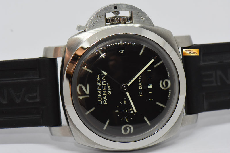 products/GML2122_-_Panerai_Luminor_GMT_10_Days_Power_Reserve_Automatic_PAM_270_-_10.JPG