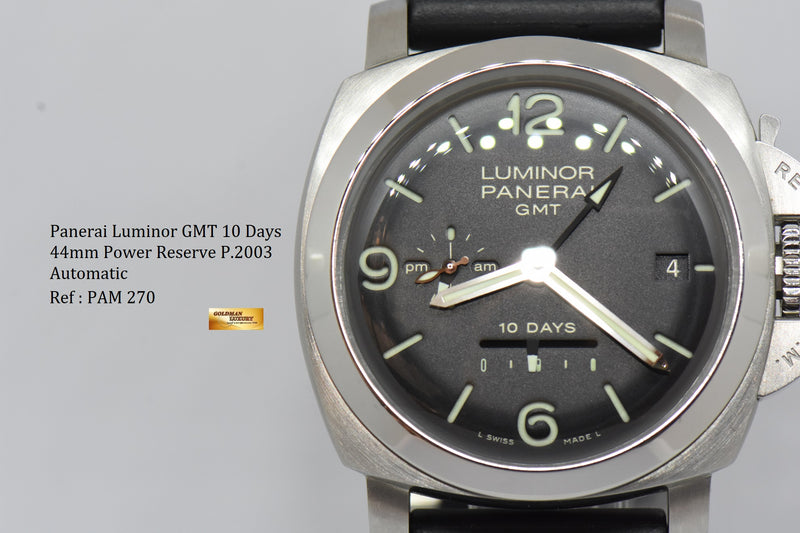 products/GML2122_-_Panerai_Luminor_GMT_10_Days_Power_Reserve_Automatic_PAM_270_-_11.JPG
