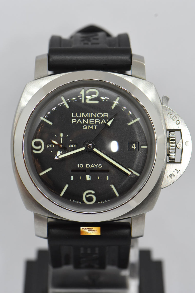 products/GML2122_-_Panerai_Luminor_GMT_10_Days_Power_Reserve_Automatic_PAM_270_-_1.JPG