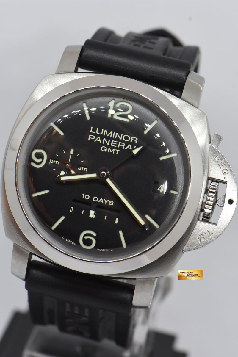 products/GML2122_-_Panerai_Luminor_GMT_10_Days_Power_Reserve_Automatic_PAM_270_-_2.JPG