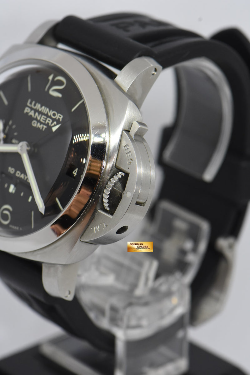 products/GML2122_-_Panerai_Luminor_GMT_10_Days_Power_Reserve_Automatic_PAM_270_-_3.JPG