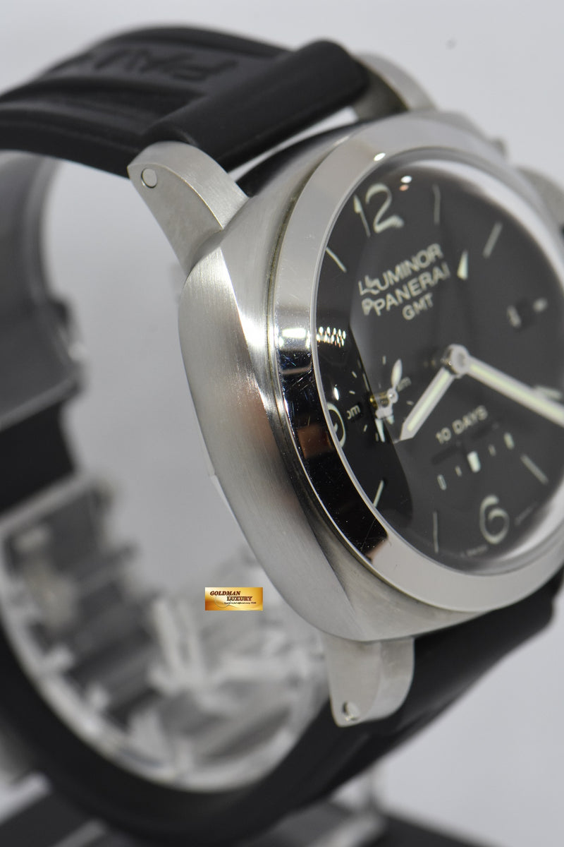 products/GML2122_-_Panerai_Luminor_GMT_10_Days_Power_Reserve_Automatic_PAM_270_-_4.JPG