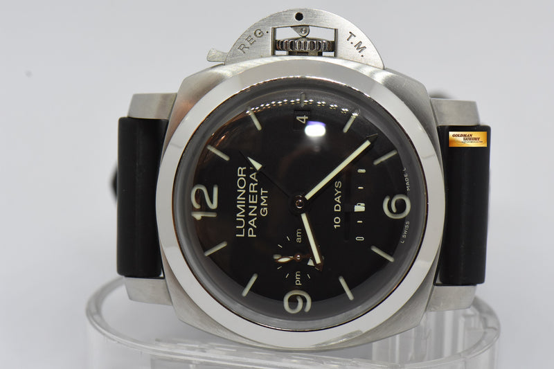 products/GML2122_-_Panerai_Luminor_GMT_10_Days_Power_Reserve_Automatic_PAM_270_-_5.JPG