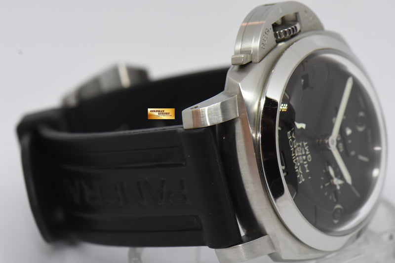 products/GML2122_-_Panerai_Luminor_GMT_10_Days_Power_Reserve_Automatic_PAM_270_-_6.JPG