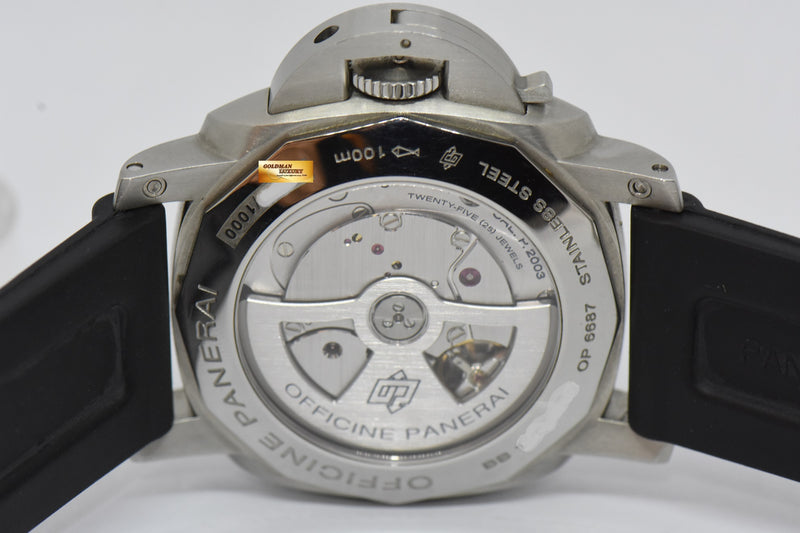 products/GML2122_-_Panerai_Luminor_GMT_10_Days_Power_Reserve_Automatic_PAM_270_-_8.JPG