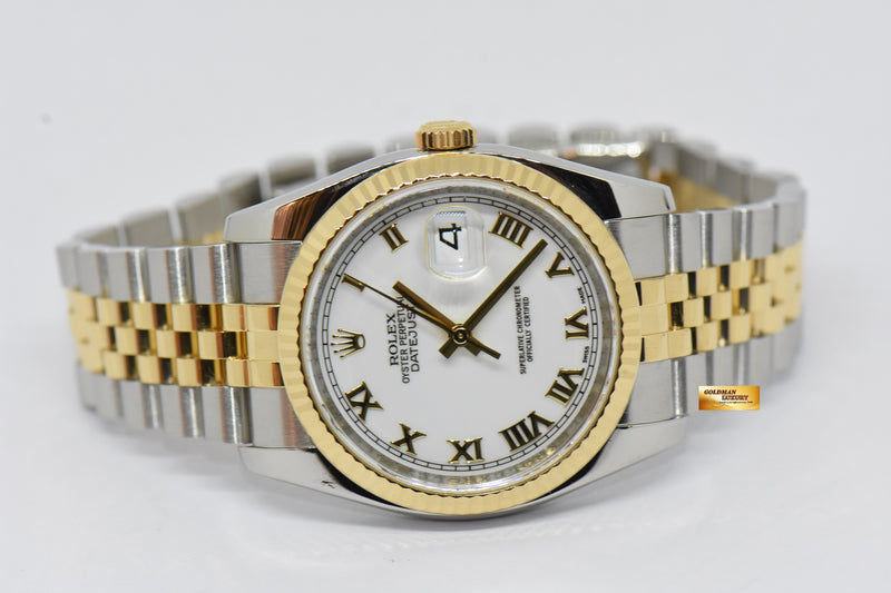 products/GML2130_-_Rolex_Oyster_Datejust_Half-Gold_36mm_Jubilee_White_116233_-_10.JPG