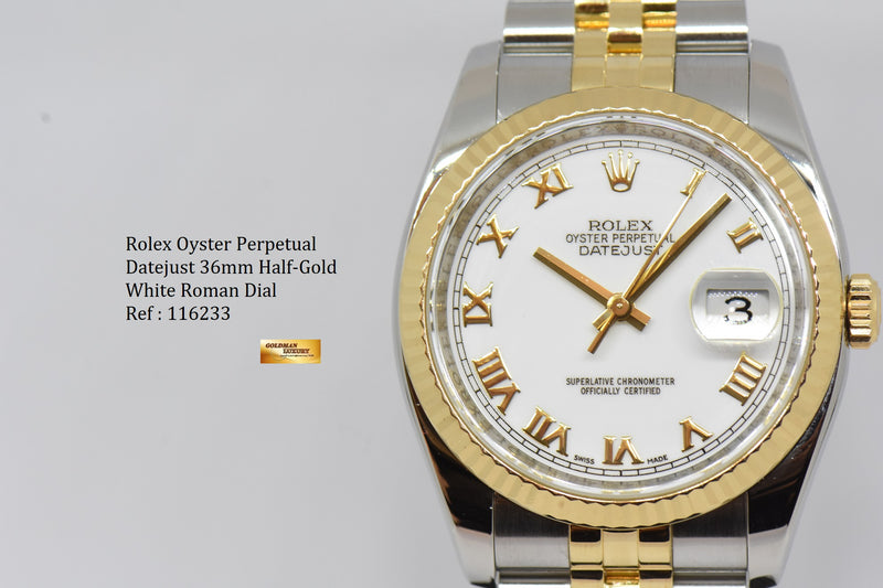 products/GML2130_-_Rolex_Oyster_Datejust_Half-Gold_36mm_Jubilee_White_116233_-_11.JPG