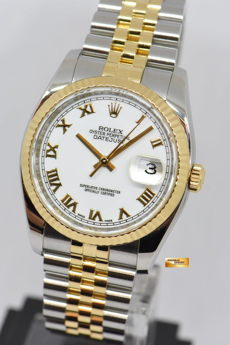 products/GML2130_-_Rolex_Oyster_Datejust_Half-Gold_36mm_Jubilee_White_116233_-_2.JPG