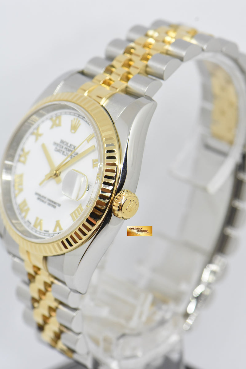 products/GML2130_-_Rolex_Oyster_Datejust_Half-Gold_36mm_Jubilee_White_116233_-_3.JPG