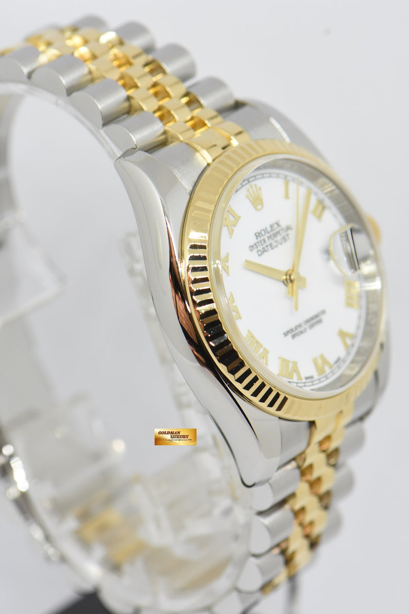 products/GML2130_-_Rolex_Oyster_Datejust_Half-Gold_36mm_Jubilee_White_116233_-_4.JPG