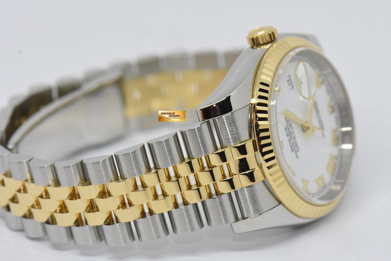 products/GML2130_-_Rolex_Oyster_Datejust_Half-Gold_36mm_Jubilee_White_116233_-_6_80c31240-2736-4d7d-a946-19d1c9bc8e4a.JPG