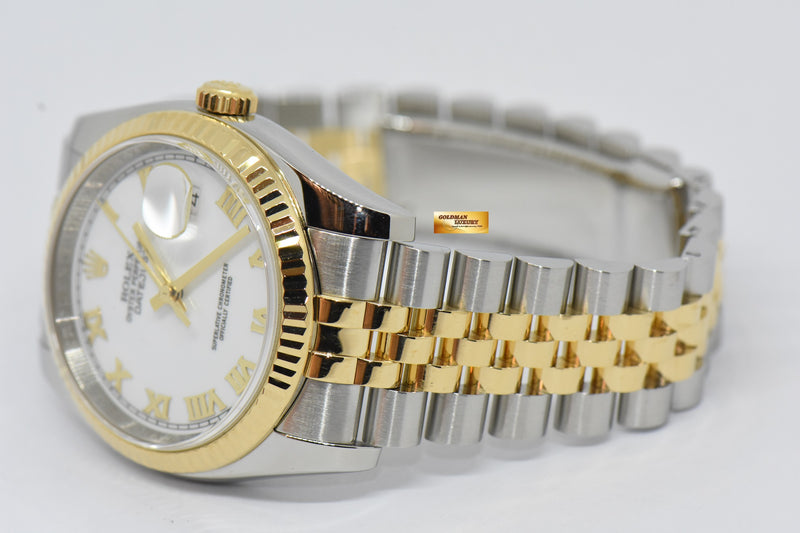 products/GML2130_-_Rolex_Oyster_Datejust_Half-Gold_36mm_Jubilee_White_116233_-_7.JPG