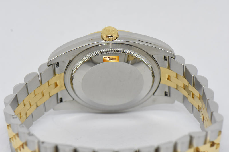 products/GML2130_-_Rolex_Oyster_Datejust_Half-Gold_36mm_Jubilee_White_116233_-_8.JPG