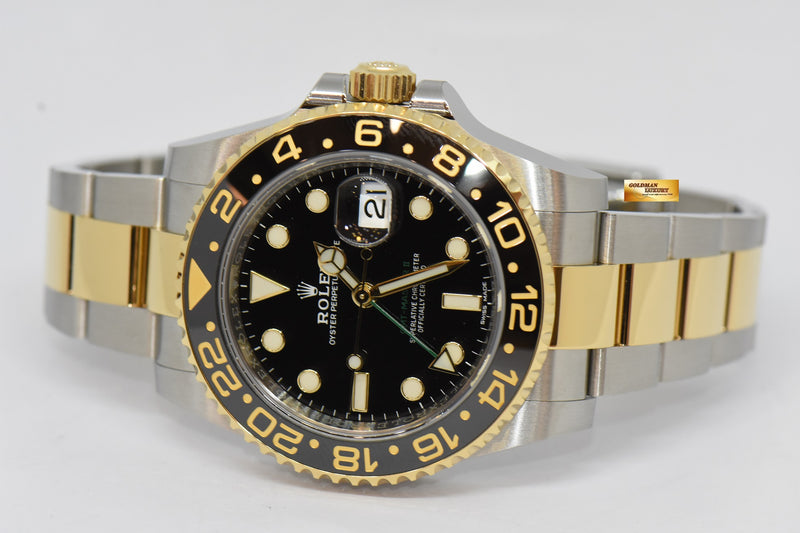 products/GML2136_-_Rolex_Oyster_GMT-Master_II_Half-Gold_Ceramic_Black_116713LN_NEW_-_10.JPG