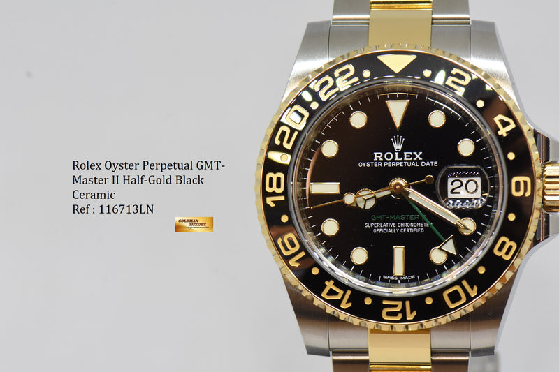 products/GML2136_-_Rolex_Oyster_GMT-Master_II_Half-Gold_Ceramic_Black_116713LN_NEW_-_11.JPG