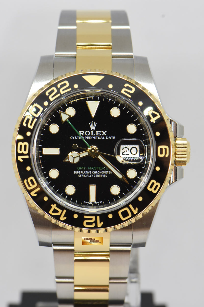 products/GML2136_-_Rolex_Oyster_GMT-Master_II_Half-Gold_Ceramic_Black_116713LN_NEW_-_1.JPG
