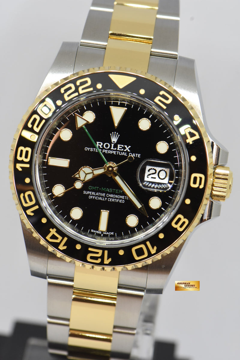 products/GML2136_-_Rolex_Oyster_GMT-Master_II_Half-Gold_Ceramic_Black_116713LN_NEW_-_2.JPG