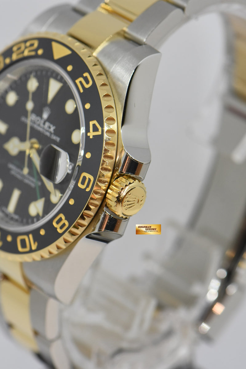 products/GML2136_-_Rolex_Oyster_GMT-Master_II_Half-Gold_Ceramic_Black_116713LN_NEW_-_3.JPG