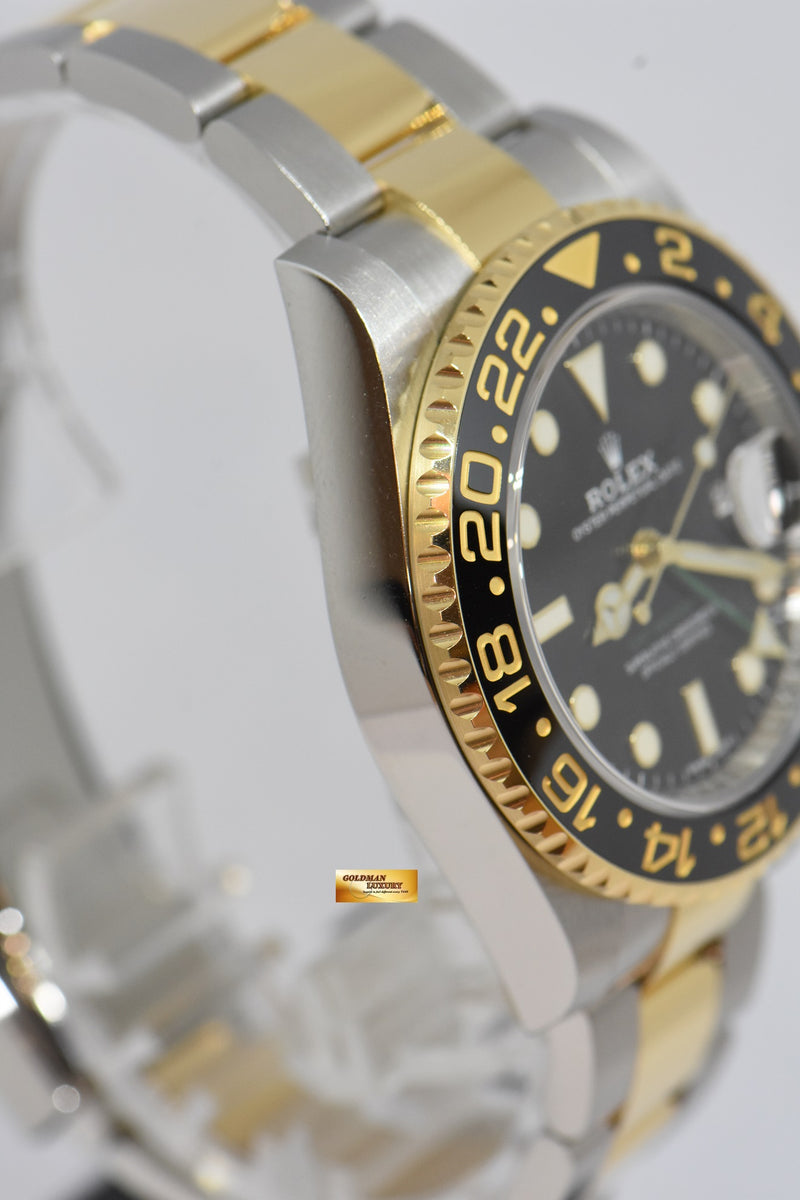 products/GML2136_-_Rolex_Oyster_GMT-Master_II_Half-Gold_Ceramic_Black_116713LN_NEW_-_4.JPG