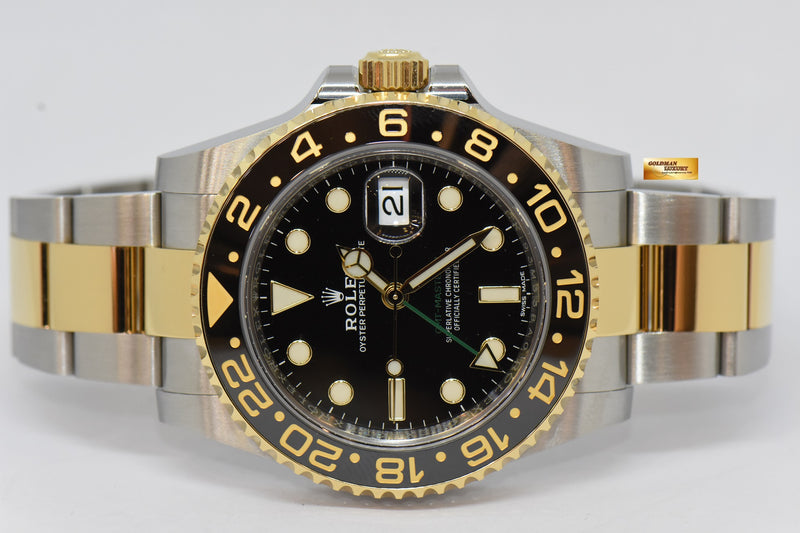products/GML2136_-_Rolex_Oyster_GMT-Master_II_Half-Gold_Ceramic_Black_116713LN_NEW_-_5.JPG