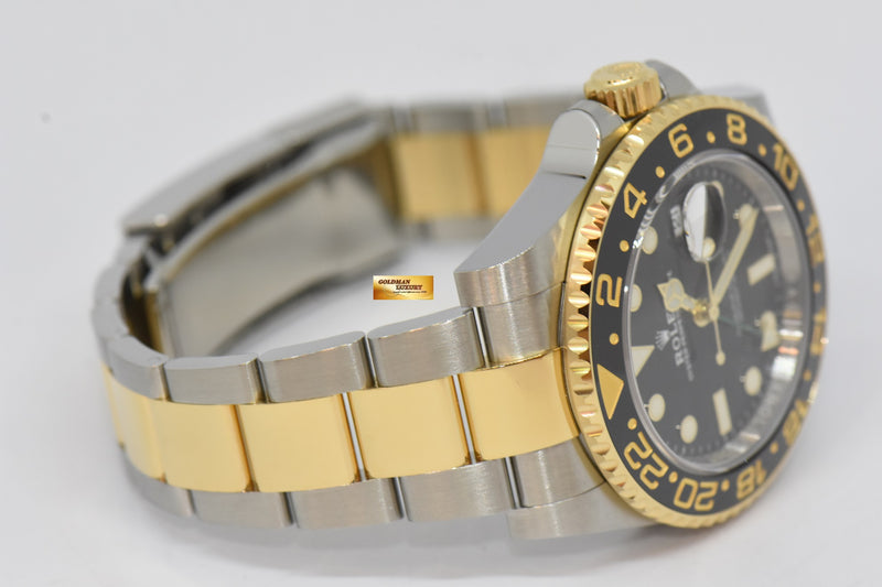 products/GML2136_-_Rolex_Oyster_GMT-Master_II_Half-Gold_Ceramic_Black_116713LN_NEW_-_6.JPG