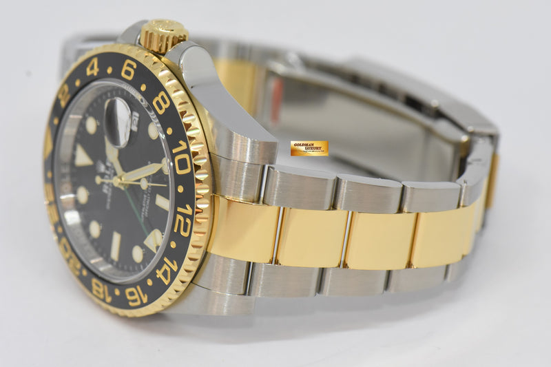 products/GML2136_-_Rolex_Oyster_GMT-Master_II_Half-Gold_Ceramic_Black_116713LN_NEW_-_7.JPG