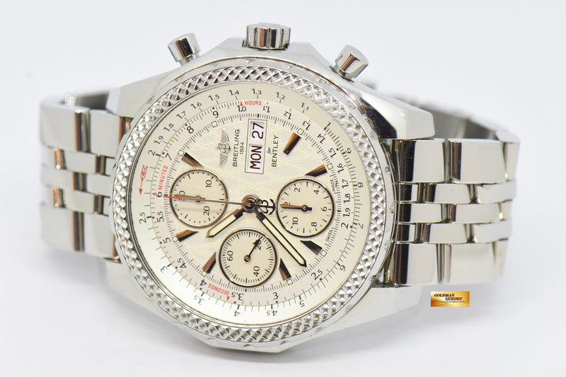 products/GML2145_-_Breitling_for_Bentley_GT_Chronograph_45mm_A13362_-_10.JPG