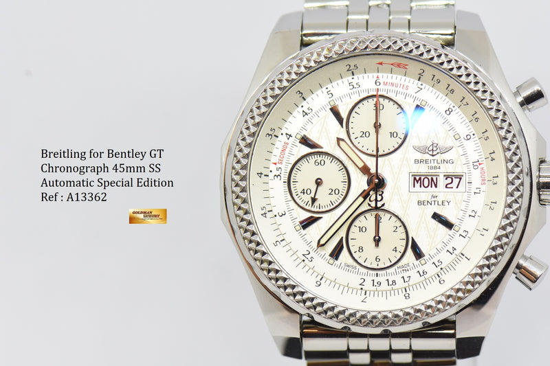 products/GML2145_-_Breitling_for_Bentley_GT_Chronograph_45mm_A13362_-_11.JPG