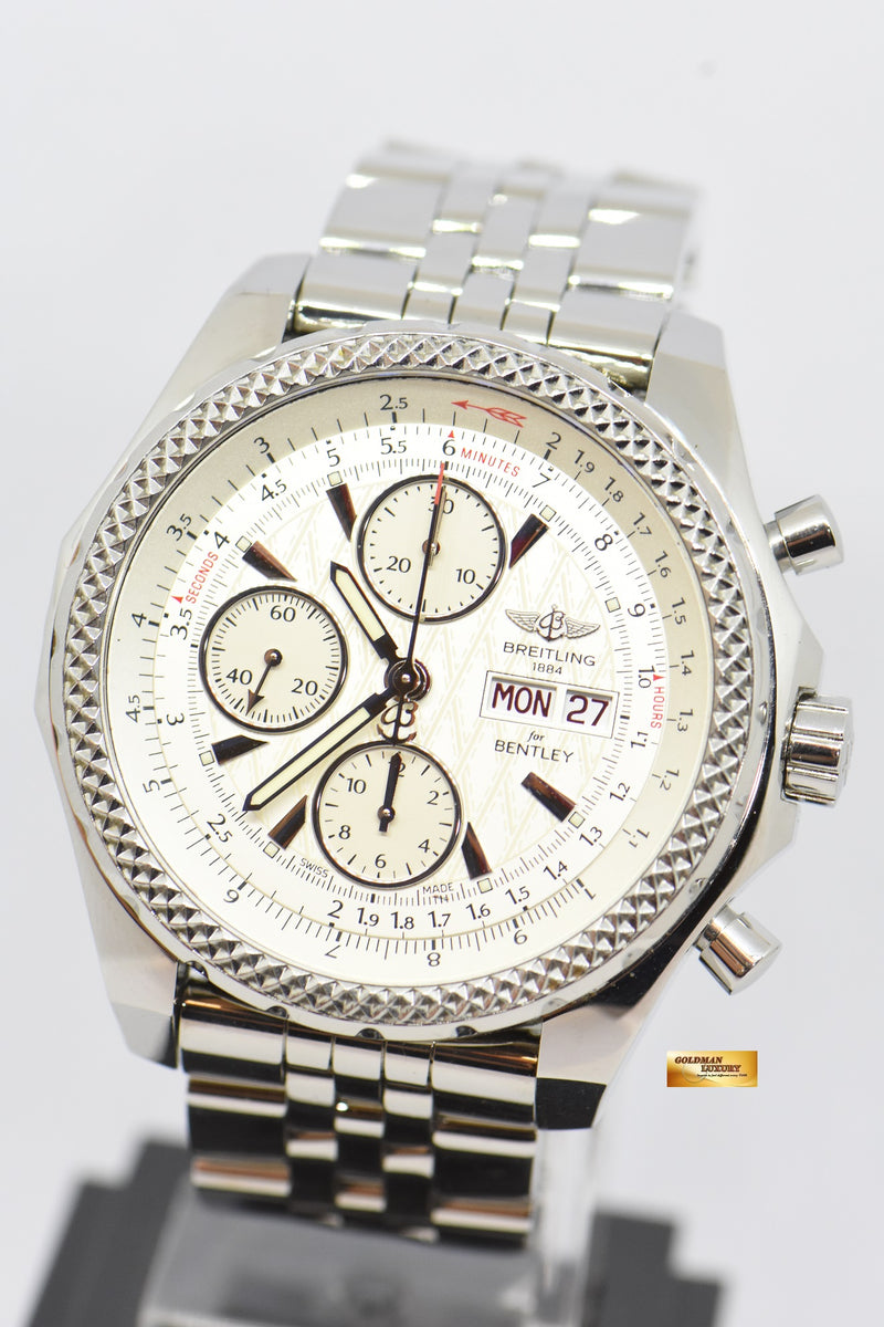 products/GML2145_-_Breitling_for_Bentley_GT_Chronograph_45mm_A13362_-_2.JPG