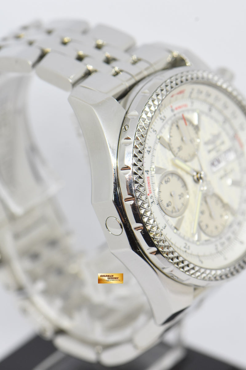 products/GML2145_-_Breitling_for_Bentley_GT_Chronograph_45mm_A13362_-_4.JPG