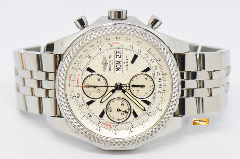 products/GML2145_-_Breitling_for_Bentley_GT_Chronograph_45mm_A13362_-_5.JPG